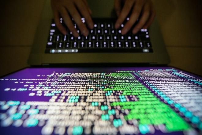Απροστάτευτες εκατομμύρια ηλεκτρονικές συσκευές απέναντι σε κυβερνοεπιθέσεις