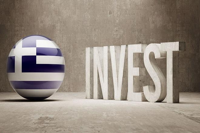 Ελληνική αποστολή στην Κίνα για την προώθηση της Ελλάδας ως επενδυτικό προορισμό