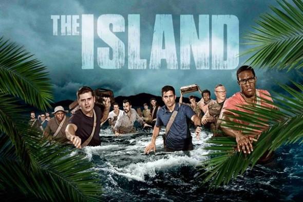 island04-590x393