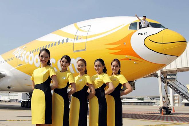 Tο αεροσκάφος 787 Dreamliner θα έχει και κουκέτες πληρώματος για πτήσεις Σιγκαπούρης- Αθήνας
