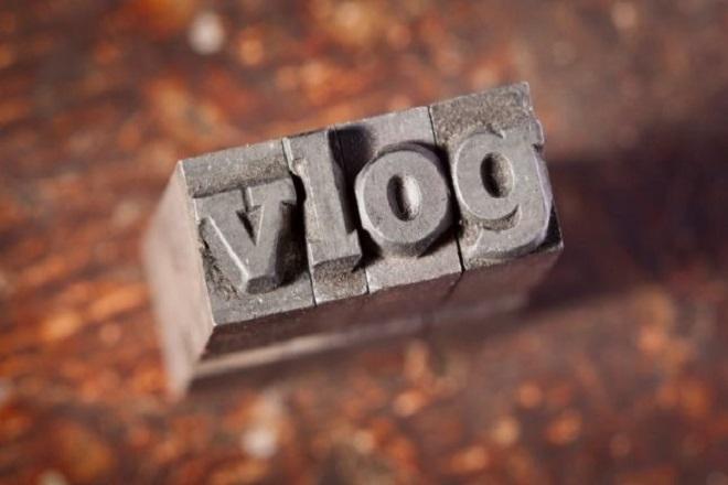 Ποιοι είναι οι vloggers που κατακτούν τον ψηφιακό κόσμο