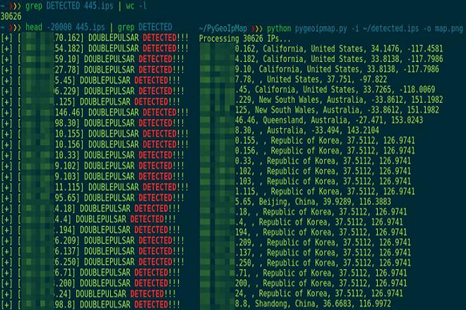 Πώς να προστατέψετε τον υπολογιστή σας απ' τον ιό τύπου ransomware