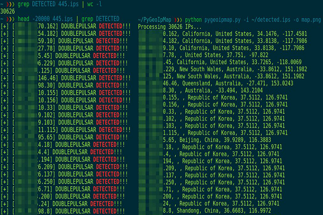 windows-hacking-tools