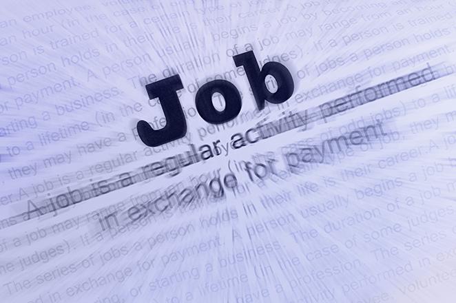Γιατί η εύρεση εργασίας στην Ελλάδα είναι η δυσκολότερη στην Ευρώπη – Οι αριθμοί μιλούν