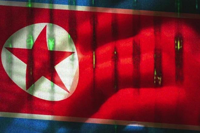 Η Βόρεια Κορέα ύποπτη για την παγκόσμια κυβερνοεπίθεση