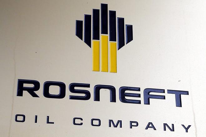 Η Rosneft διεμβολίζει τη συμφωνία του ΟΠΕΚ για μείωση της παραγωγής πετρελαίου