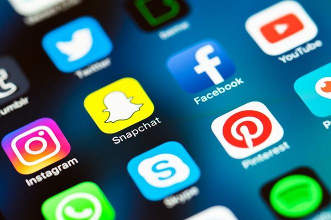 Και ο πόλεμος μεταξύ Snapchat και Instagram…συνεχίζεται