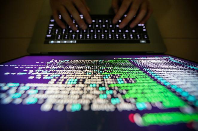 Οι ΗΠΑ προειδοποιούν για τις cyber επιθέσεις του Ιράν