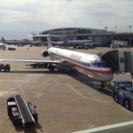 11. DALLAS/FORT WORTH INTERNATIONAL AIRPORT (DFW) - ΝΤΑΛΑΣ