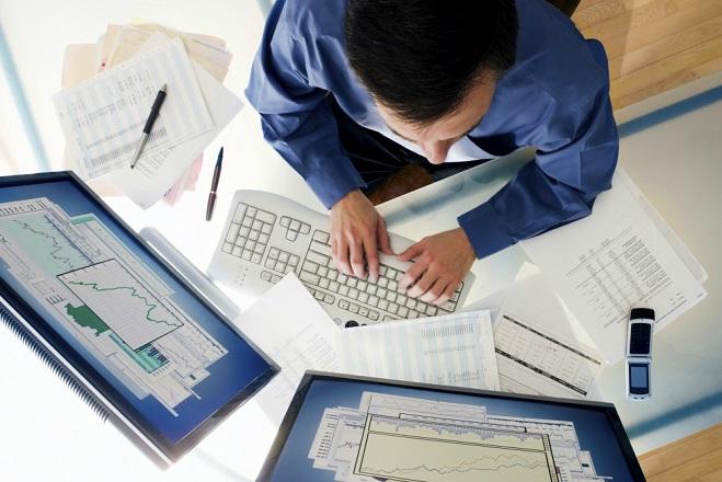 e-ΥΜΣ: Ίδρυση εταιρείας μέσα σε 15 λεπτά