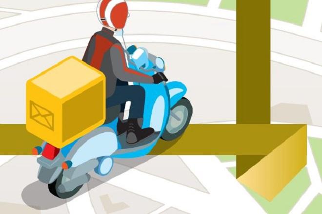 Τι ισχύει για take away και delivery μετά τα μεσάνυχτα