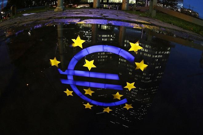 Στο – 0,3% ο ετήσιος πληθωρισμός στη Ελλάδα τον Οκτώβριο