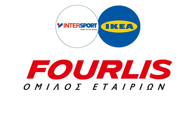 «Πρεμιέρα» με μειωμένες πωλήσεις το 2017 για τον Όμιλο Fourlis