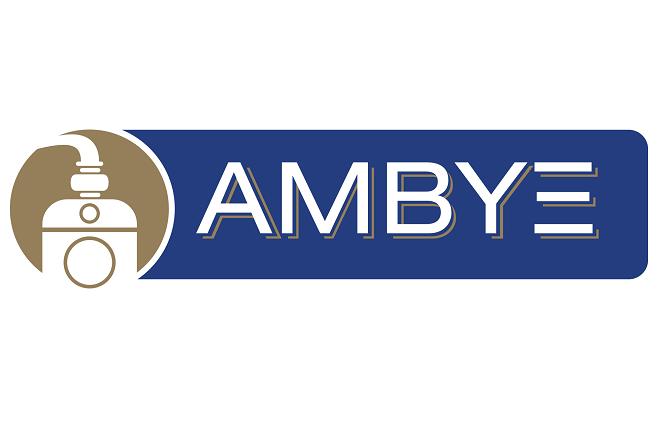 amvyx_logo_gre_large