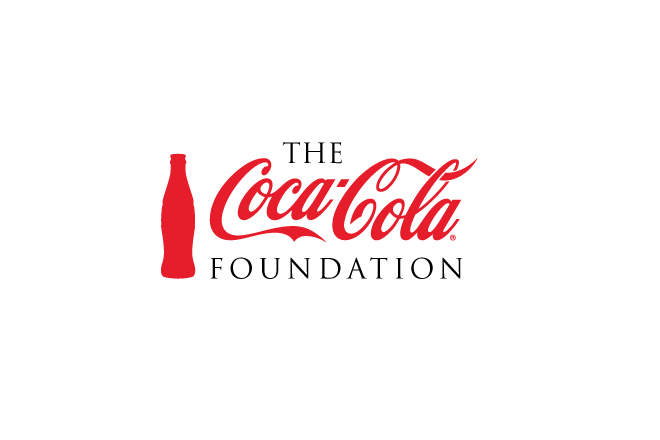 Στα 6 εκ. δολάρια η συνολική επένδυση του Ιδρύματος της Coca-Cola στην Ελλάδα