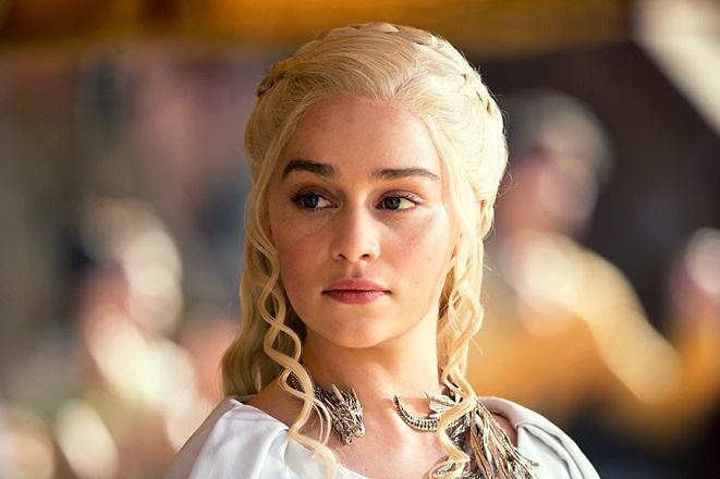 Πιο αιματηρός ο νέος κύκλος του Game of Thrones