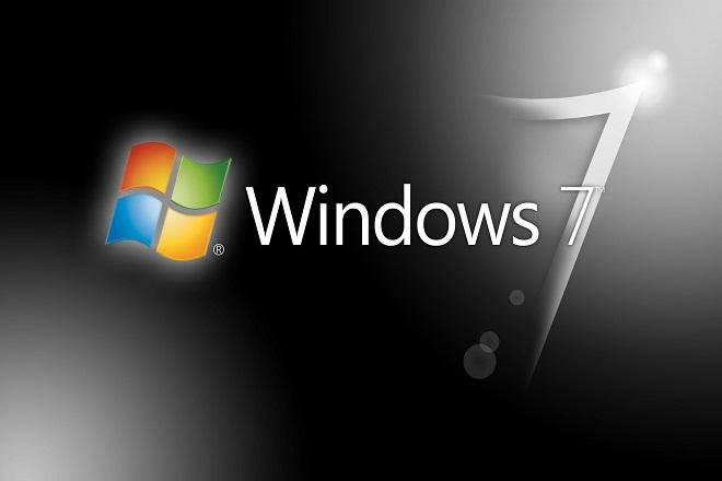 Η Microsoft σταματά από σήμερα την τεχνική υποστήριξη των (ακόμη δημοφιλών) Windows 7
