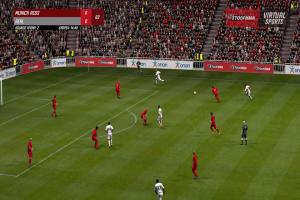 Πάμε Στοίχημα Virtual Sports