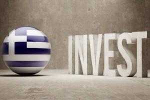 Εχθρικό επενδυτικό περιβάλλον στην Ελλάδα