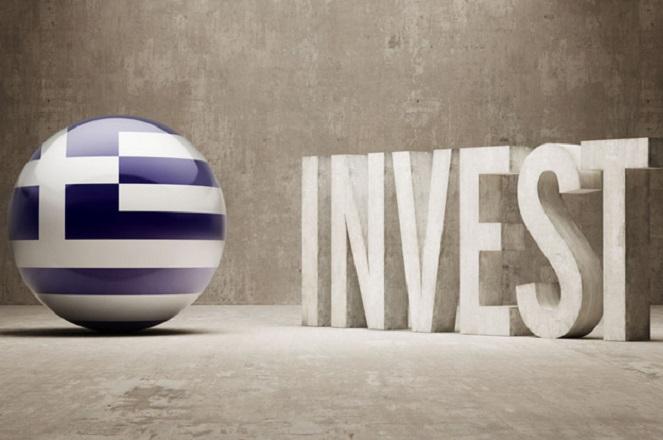 «Fast track» αδειοδότηση για τις στρατηγικές βιομηχανικές επενδύσεις