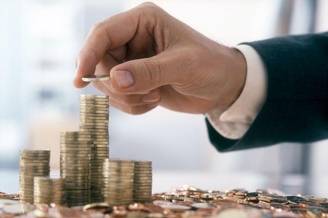 Με «προίκα» 100 εκατ. ευρώ το νέο επενδυτικό «Fund of Funds» του Ταμείου Ανάπτυξης Νέας Οικονομίας