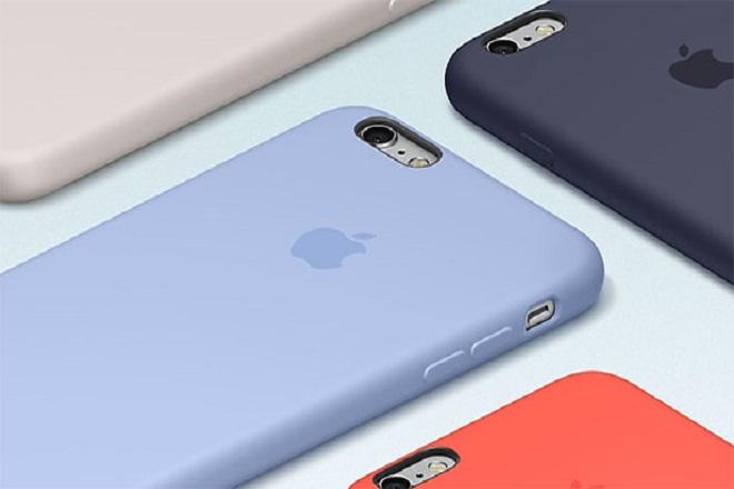 Μία γεύση από το νέο iPhone 8 της Apple