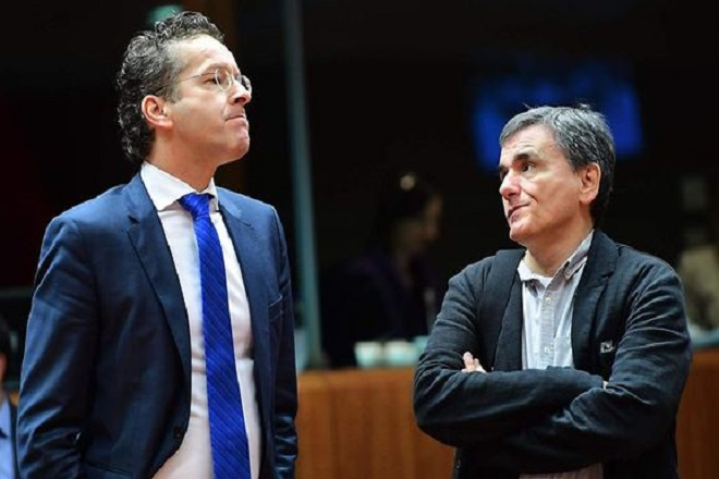 tsakalotos-daiselbloom-eurogroup3