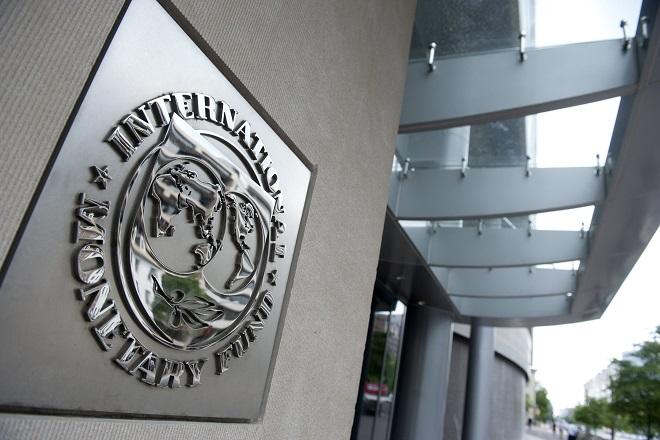 Handelsblatt : Θετικό μήνυμα για την Ελλάδα η αποχώρηση του ΔΝΤ