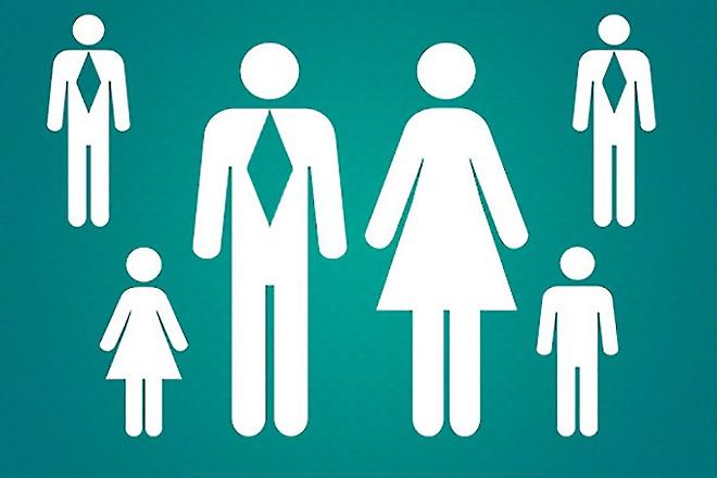 Καμία έκπληξη για τη χώρα με τους περισσότερους 30άρηδες που ζουν με τους γονείς τους
