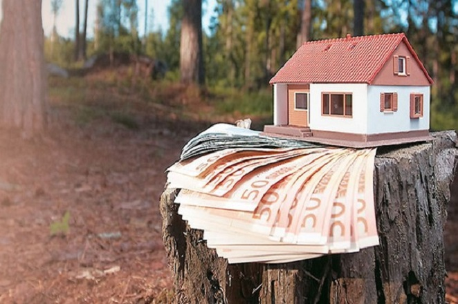 ΥΠΑΑΤ- ΕΤΕπ: Συμφωνία για χρηματοδοτικό πακέτο 170 εκατ. ευρώ στον αγροτικό τομέα