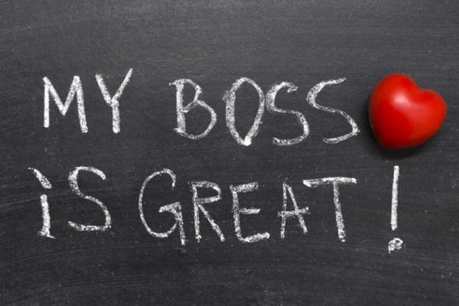 Πώς θα γίνετε καλύτερος εργοδότης
