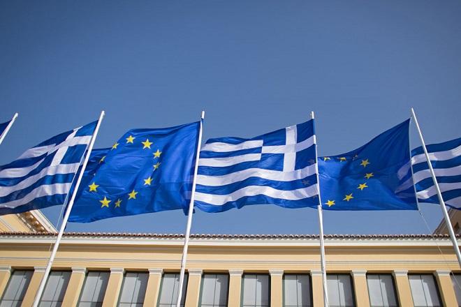 Citi: Μετά τα μέσα του 2018 «ανοίγει» το QE για Ελλάδα