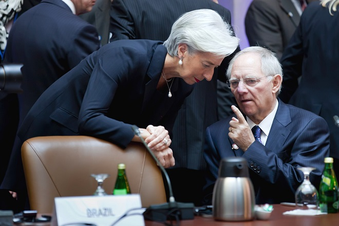 lagarde-soible