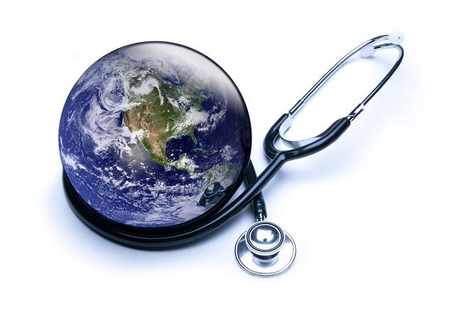 Μπορεί να «πιάσει» ο ιατρικός τουρισμός στην Ελλάδα;