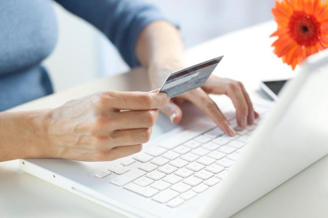 online_shopping, internet banking