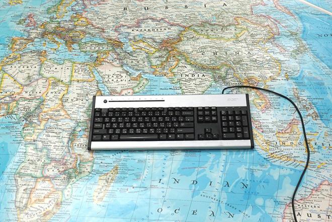 Η… ξεκούραση των ψηφιακών εγκληματιών και η νηνεμία πριν την «καταιγίδα»