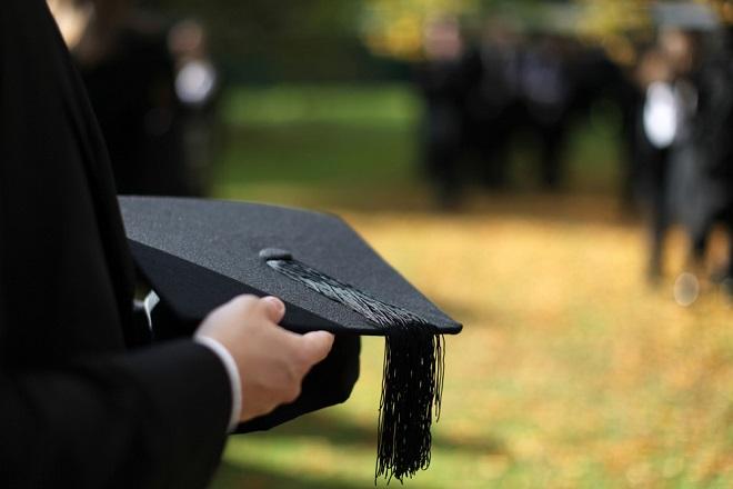Τα πανεπιστήμια που «έβγαλαν» τους περισσότερους δισεκατομμυριούχους