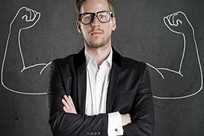 Οι επιλογές που θα σας κάνουν έναν επιτυχημένο startupper