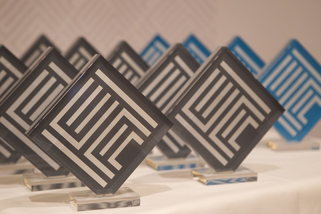 Ελληνικό Βραβείο Επιχειρηματικότητας: Η διοργάνωση που έγινε θεσμός συνεχίζεται