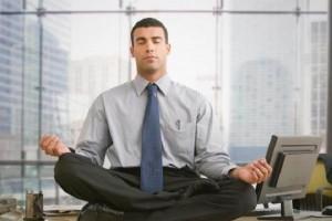 stress-jobs