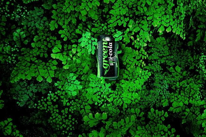 Η Green Cola εδραιώνει τη θέση της στην αγορά και ανοίγει δεύτερο εργοστάσιο