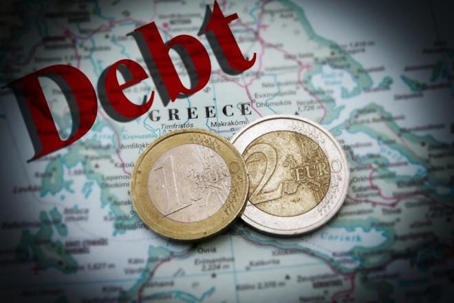 Bloomberg: Αυτά είναι τα μέτρα που εξετάζονται για το ελληνικό χρέος