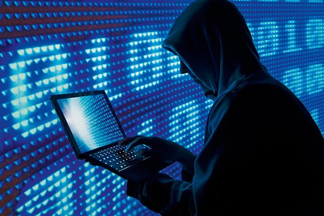 Microsoft: Ρώσοι χάκερς έβαλαν στόχο αμερικανικά συντηρητικά think tanks