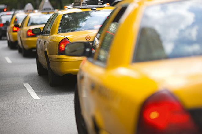 mytaxi: Τα σχέδια του γερμανικού κολοσσού πίσω από την εξαγορά του Taxibeat
