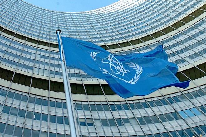 Τον Ιούνιο θα συνεχιστούν οι διαπραγματεύσεις για το Κυπριακό
