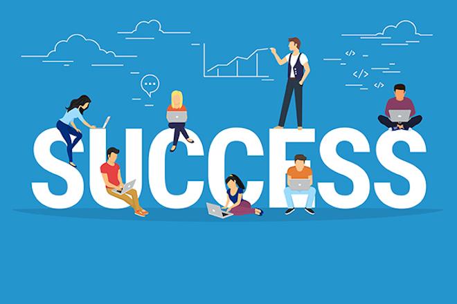 alcc-tips-entrepreneurial-success