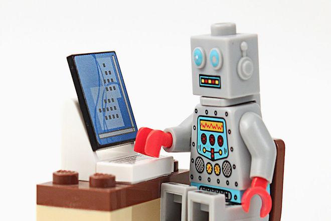 Πώς θα εξελιχθούν τα chatbots μέσα στα επόμενα 5 χρόνια