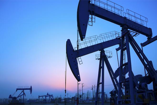 Λιβύη: Πτώση 75% στην παραγωγή πετρελαίου