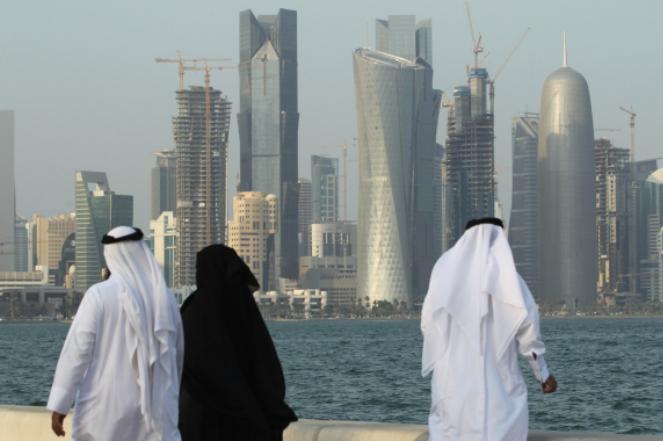 Το Κατάρ επενδύει 9 δισ. δολάρια στην κατασκευή ηλεκτρικών οχημάτων