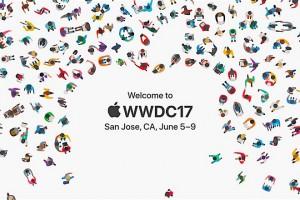 WWDC-Apple-2017